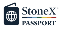 Passport_Logo_06.11.2020_Horizontal.png
